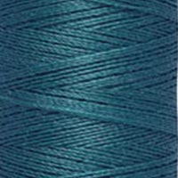 Sew-all Thread 100 m, 4008015019006