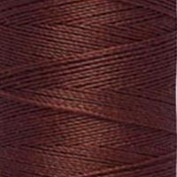 Sew-all Thread 100 m, 4008015019082