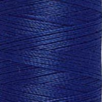 Sew-all Thread 100 m, 4008015019129