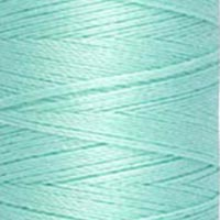 Sew-all Thread 100 m, 4008015019143