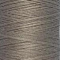 Sew-all Thread 100 m, 4008015019242