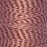 Sew-all Thread 100 m, 4008015019266