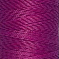 Sew-all Thread 100 m, 4008015019303