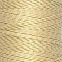 Sew-all Thread 100 m, 4008015019327