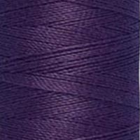 Sew-all Thread 100 m, 4008015019426
