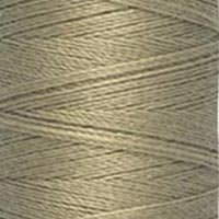 Sew-all Thread 100 m, 4008015019440