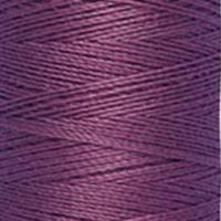 Sew-all Thread 100 m, 4008015019464