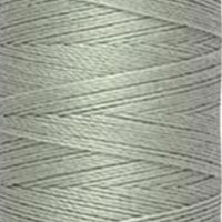 Sew-all Thread 100 m, 4008015019488