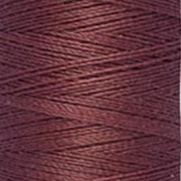 Sew-all Thread 100 m, 4008015019501