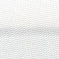 Duchesse-Schrägband 20mm gefalzt Coupon, 4007859107634