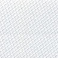 Duchesse-Schrägband 20mm gefalzt Coupon, 4007859107641