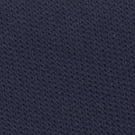 Duchesse-Schrägband 20mm gefalzt Coupon, 4007859107672