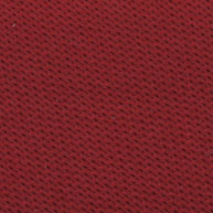 Duchesse-Schrägband 20mm gefalzt Coupon, 4007859107757
