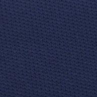 Duchesse-Schrägband 20mm gefalzt Coupon, 4007859107856