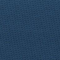Duchesse-Schrägband 20mm gefalzt Coupon, 4007859107863