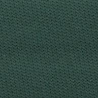 Duchesse-Schrägband 20mm gefalzt Coupon, 4007859107887