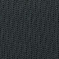 Duchesse-Schrägband 20mm gefalzt Coupon, 4007859107894