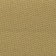 Duchesse-Schrägband 20mm gefalzt Coupon, 4007859107917
