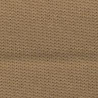 Duchesse-Schrägband 20mm gefalzt Coupon, 4007859107924