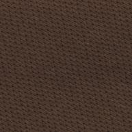 Duchesse-Schrägband 20mm gefalzt Coupon, 4007859107931