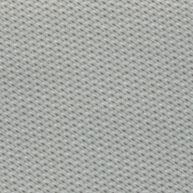 Duchesse-Schrägband 20mm gefalzt Coupon, 4007859107962