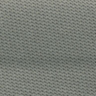 Duchesse-Schrägband 20mm gefalzt Coupon, 4007859107979