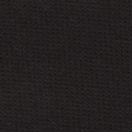 Duchesse-Schrägband 20mm gefalzt Coupon, 4007859107993