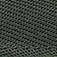 Hosenschonerband 15,5mm Coupon, 4007859108266