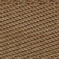Hosenschonerband 15,5mm Coupon, 4007859061073