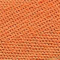 Baumwoll-Nahtband 20mm Coupon, 4007859106132