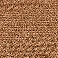 Baumwoll-Nahtband 20mm Coupon, 4007859106446