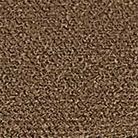 Baumwoll-Nahtband 20mm Coupon, 4007859106453