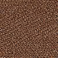 Baumwoll-Nahtband 20mm Coupon, 4007859106460