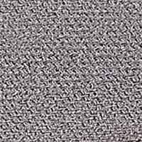 Baumwoll-Nahtband 20mm Coupon, 4007859106507