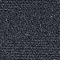 Baumwoll-Nahtband 20mm Coupon, 4007859106521