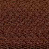Baumwoll-Nahtband 20mm, 4028752087472