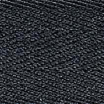 Baumwoll-Nahtband 40mm, 4028752165507