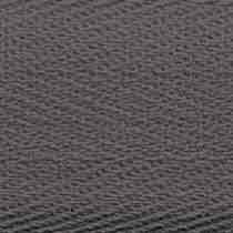 Baumwoll-Nahtband 40mm, 4028752165514