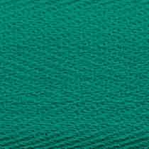 Baumwoll-Nahtband 40mm, 4028752165583