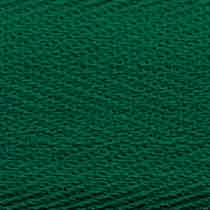 Baumwoll-Nahtband 40mm, 4028752165590