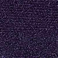 Cotton Seam Tape 30mm Coupon, 4007859106736