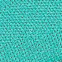 Cotton Seam Tape 30mm Coupon, 4007859106750