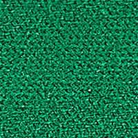 Cotton Seam Tape 30mm Coupon, 4007859106767