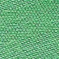 Cotton Seam Tape 30mm Coupon, 4007859106774