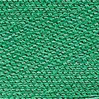 Cotton Seam Tape 30mm Coupon, 4007859106781