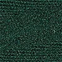 Cotton Seam Tape 30mm Coupon, 4007859106798