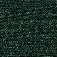 Cotton Seam Tape 30mm Coupon, 4007859106804