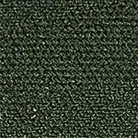 Cotton Seam Tape 30mm Coupon, 4007859106811