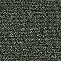 Cotton Seam Tape 30mm Coupon, 4007859106828
