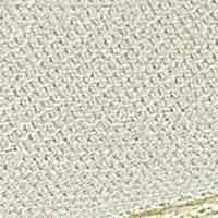 Cotton Seam Tape 30mm Coupon, 4007859106835